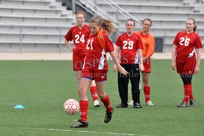 2010 SHHS Soccer 04-16 080