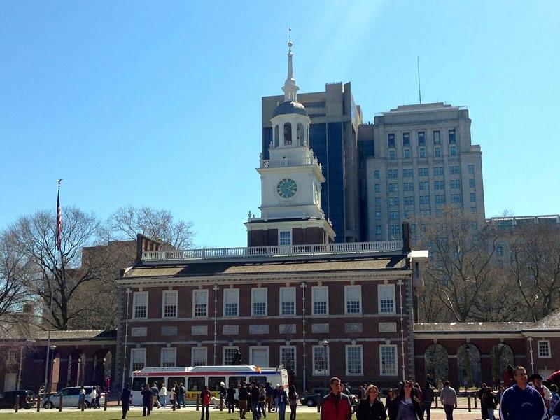 Philadelphia-27.jpg