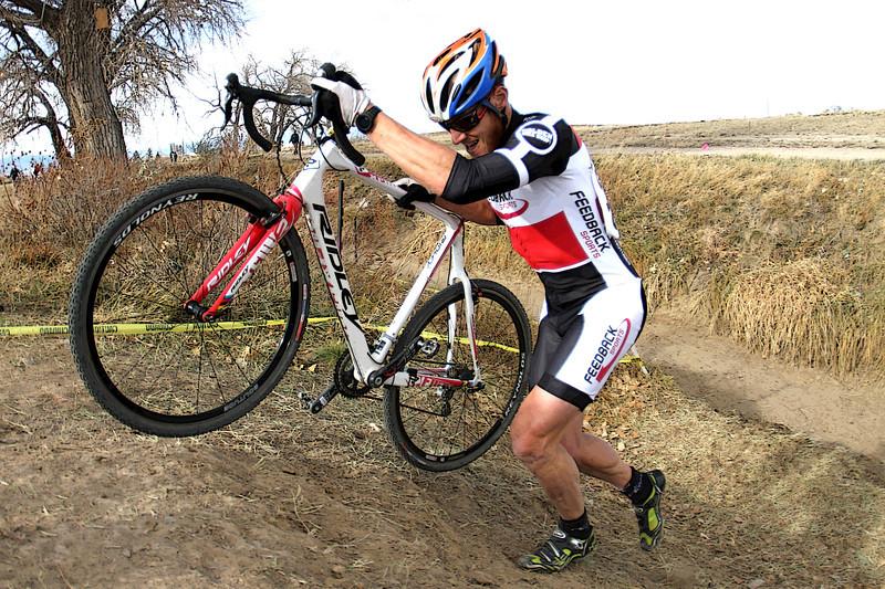 Feedback @ Cyclo X 2011 (35).JPG