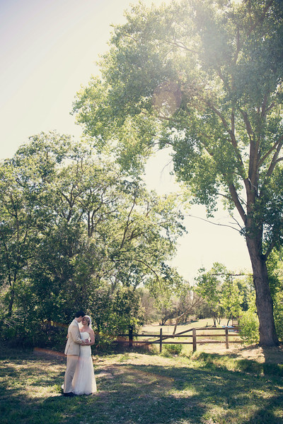 sacramento-wedding-photographer-natural-couple-portrait.jpg