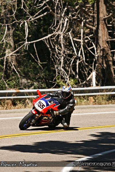 20090816 Palomar Mountain 328.jpg