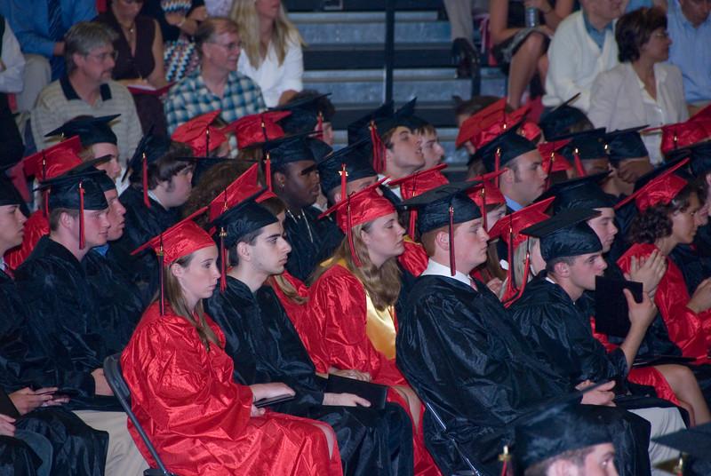 Ben Among the Graduates   (Jun 03, 2007, 03:17pm)