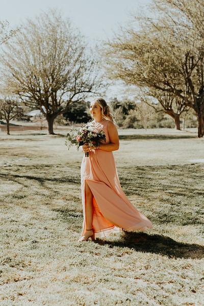 Casey-Wedding-9760.jpg
