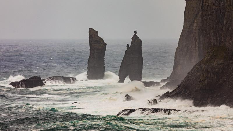 Faroes_5D4-1645.jpg