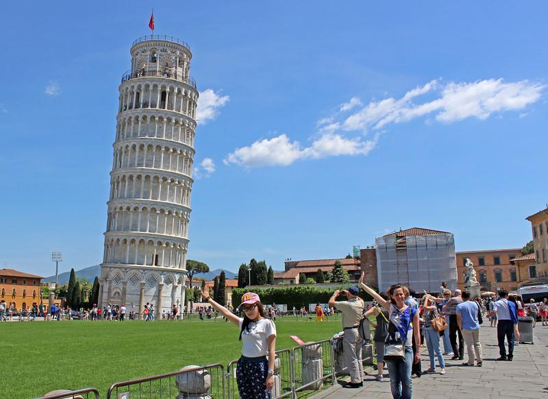 Italy-Pisa-10.JPG