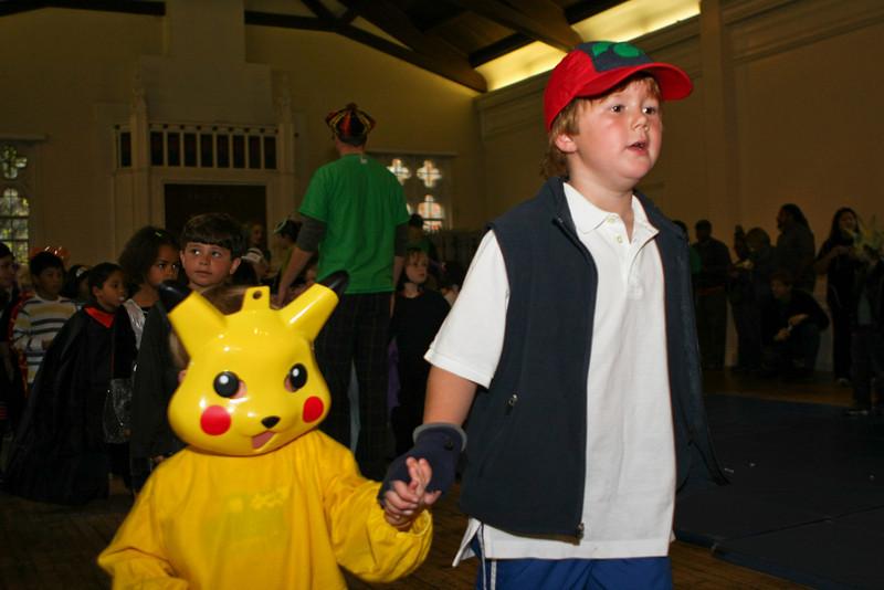 Halloween 2008.jpg