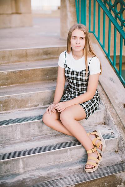 Rachel-120.jpg