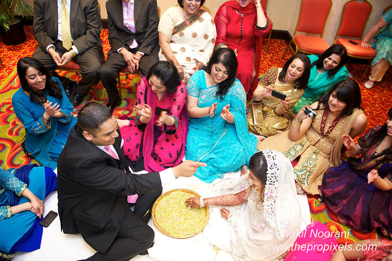 Naziya-Wedding-2013-06-08-01909.JPG