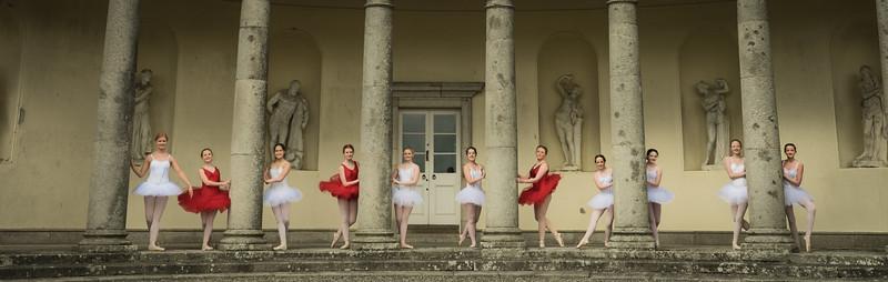 ballet-1-19.jpg
