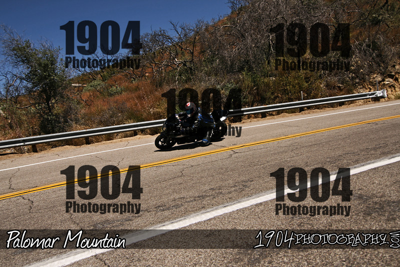 20090907_Palomar Mountain_1807.jpg