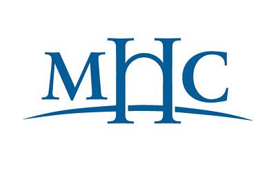 Mount Holyoke College (2009 - Present)