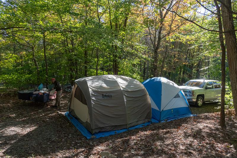 Camping Grayson Highlands-0374.jpg