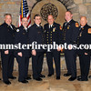 fire chiefs council of nassau county 2-22-15 100 copy - Copy