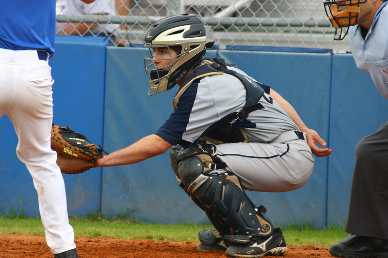 \\hcadmin\d$\Faculty\Home\slyons\HC Photo Folders\HC Baseball vs Ehret_2_4_12\SEL 140.JPG