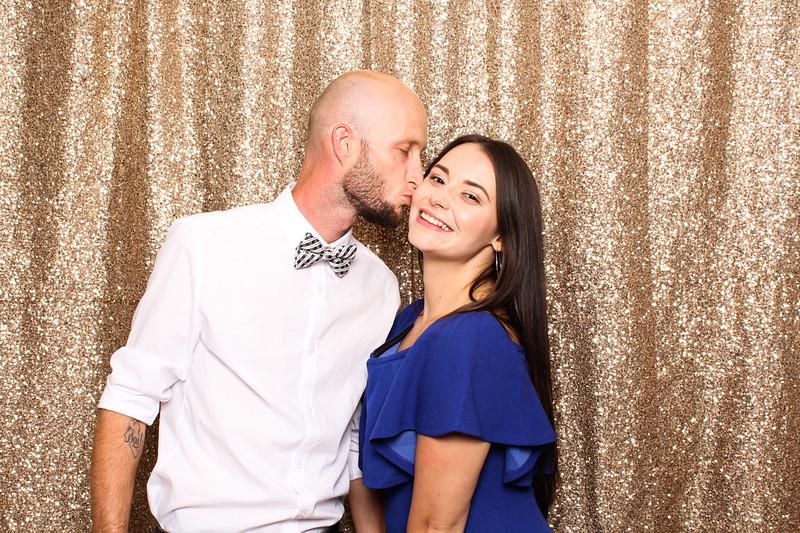 Wedding Entertainment, A Sweet Memory Photo Booth, Orange County-260.jpg