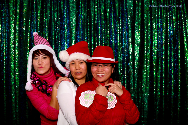 Medtronic Holiday Party -382.jpg