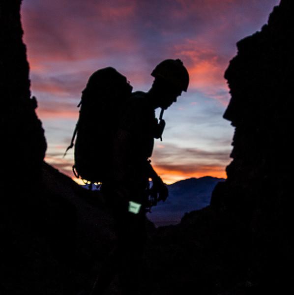 Rick_Kent_Mountain_Goat_Canyon_Silhouette.jpg