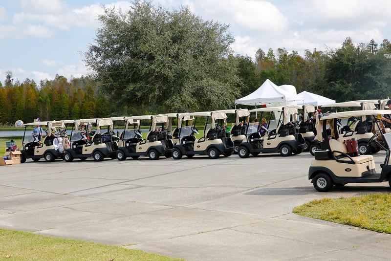 2015-November-AATL-GolfTourn-17.jpg