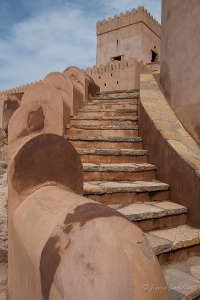 Oman-5216.jpg