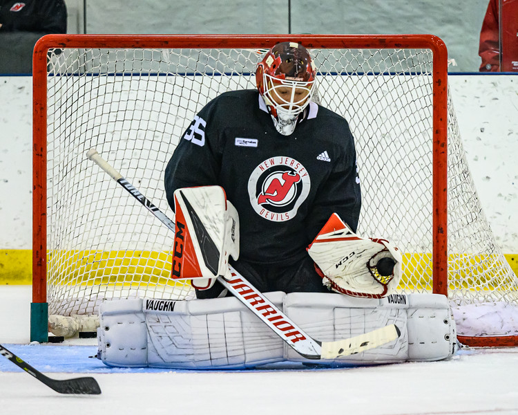 NJ Devils at NAVY Hockey-46.jpg