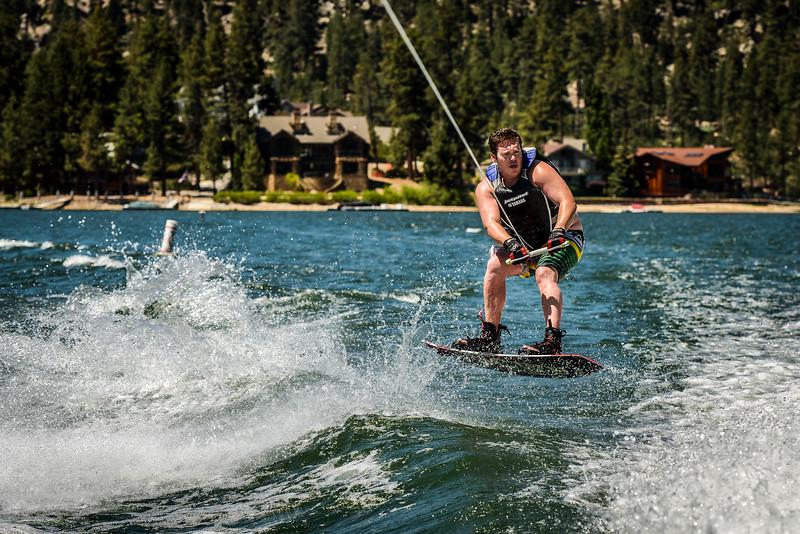 Big Bear Lake Wakeboarding Jump-7.jpg