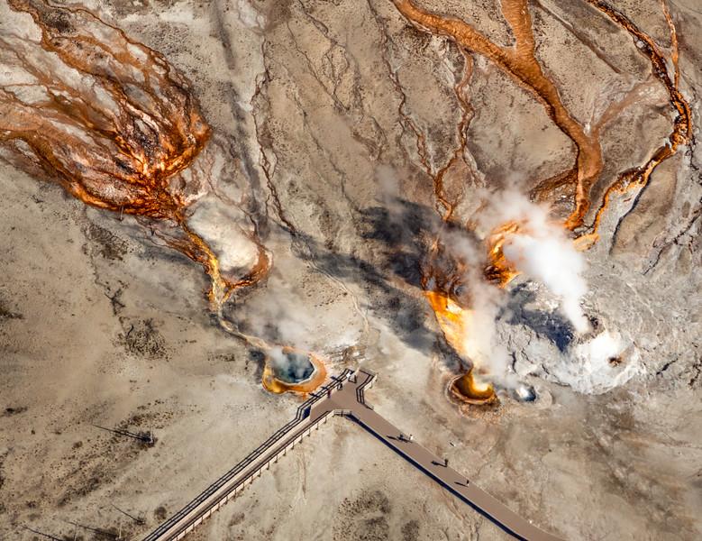 Hotspring-aerial-web.jpg