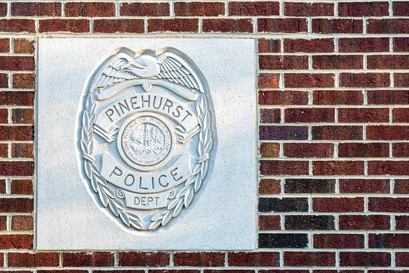 Pinehurst-205.jpg