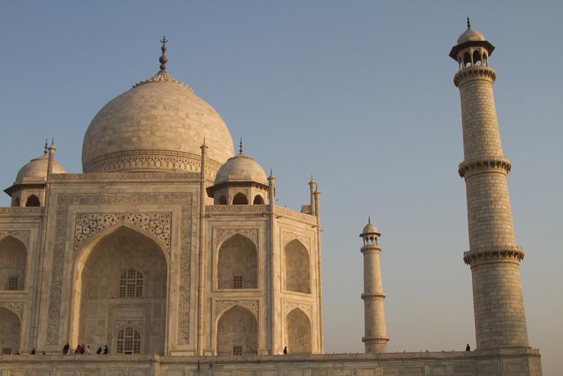 India_2012Feb-5728.jpg