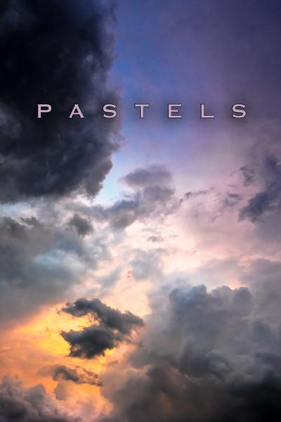 pastels_2.0_2014.jpg