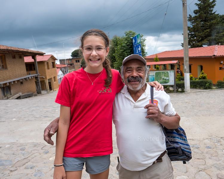 Riveted Kids 2018 - Girls Camp Oaxaca - 168.jpg