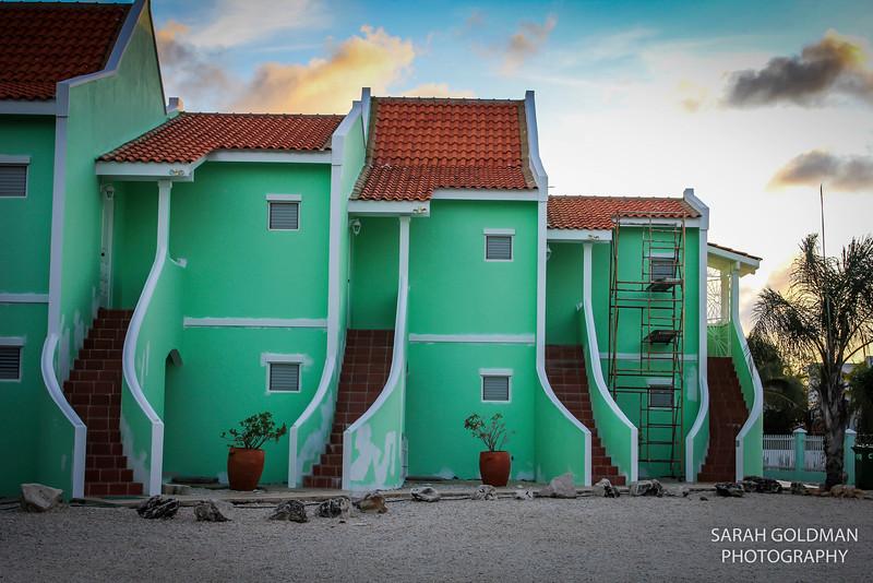 Bonaire-photography (15).jpg