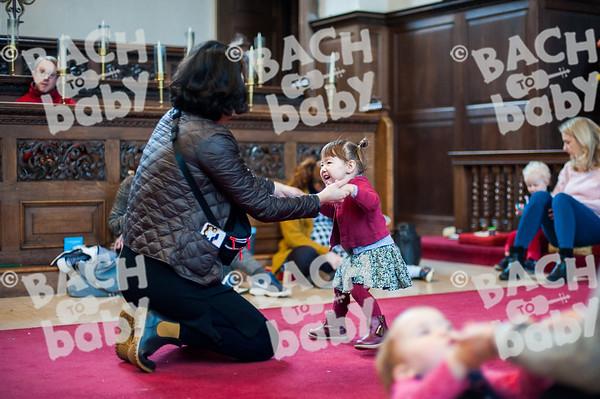 ©Bach to Baby 2019_Laura Woodrow_Twickenham_2019-02-08_ 13.jpg
