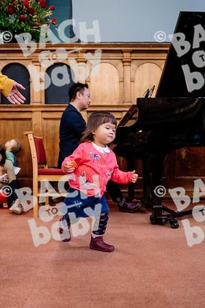 © Bach to Baby 2019_Alejandro Tamagno_Ealing_2019-11-30 019.jpg