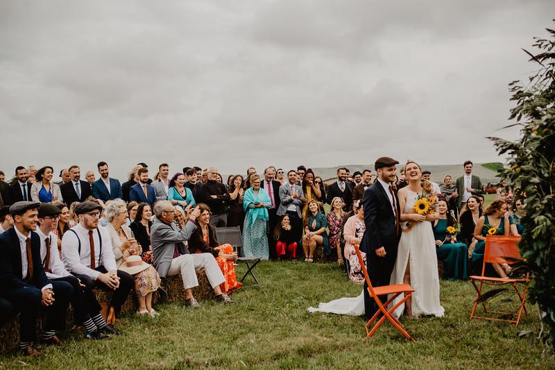 finn-wedding-4.jpg