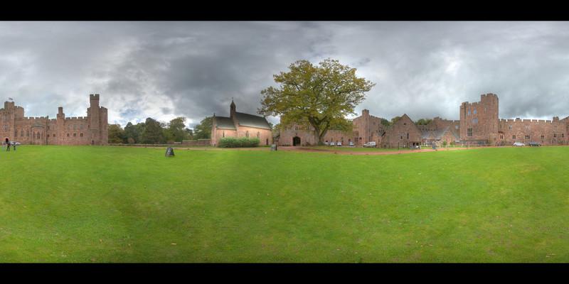 Peckforton Castle HDR Daytime 1.jpg