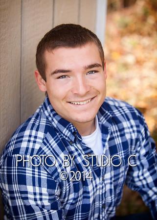 Tyler 2015