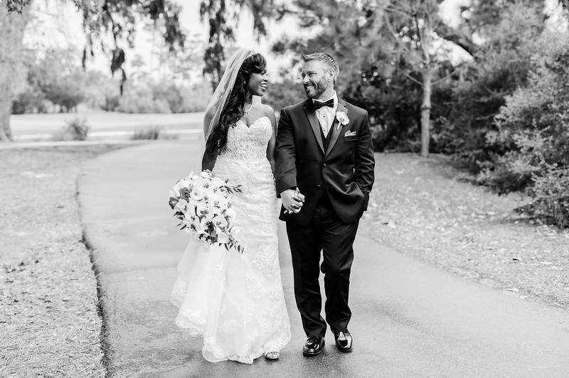 CharlieandCasandra_Wedding-561-2.jpg
