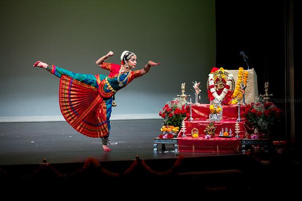 Antha Ramamayam by Meghna Boojala 2019