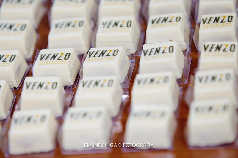 Venzo-8.jpg