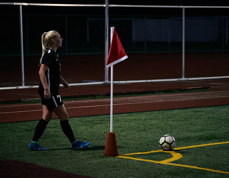 18-09-27 Cedarcrest Girls Soccer Varsity 327.jpg