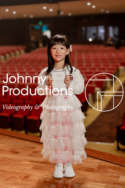0040_day 1_award_red show 2019_johnnyproductions.jpg