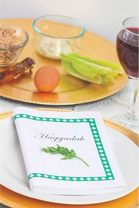 congregation-beth-el-to-put-on-educational-passover-seder-on-tuesday