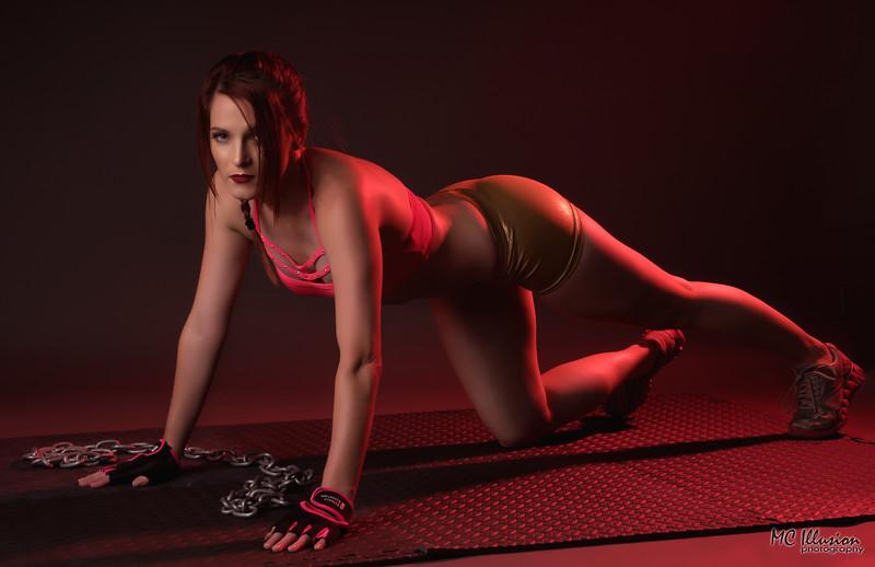 2018 03 01_Dana Fitness_7396a1.jpg