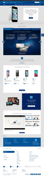 Wireless services & superphones from Bell Mobility | Bell Canada 2.jpeg