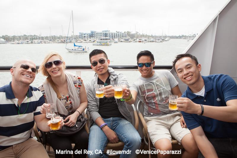 Cruise and Brews-449.jpg