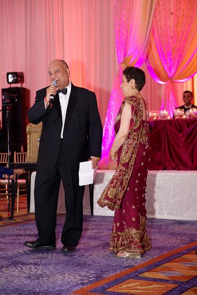 Le Cape Weddings - Indian Wedding - Day 4 - Megan and Karthik Reception 106.jpg