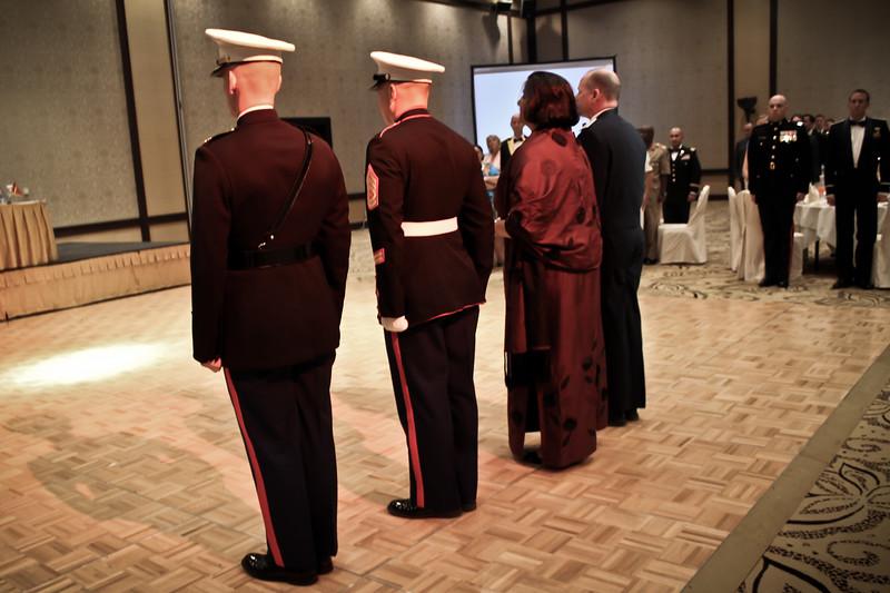 Marine Corps Ball PRINT Edits 11.2.12 (49 of 328).JPG