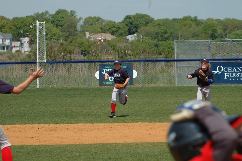 05-20-07 Blueclaws vs Cardinals-308.jpg