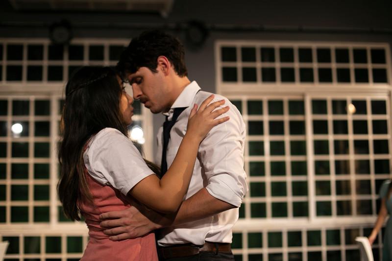 Allan Bravos - Celia Helena - O Beijo no Asfalto-1198.jpg