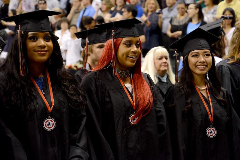 VRHS-Graduation_004.jpg